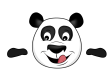 looki-looki-panda