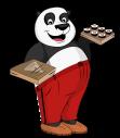 panda_foods