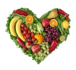 Healthy_Fruit