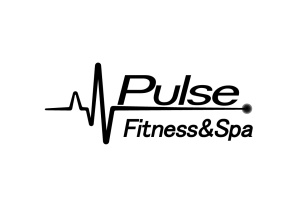 logo-pulse-new-jpeg