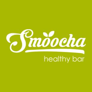 smoocha-logo