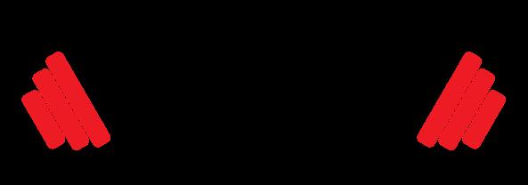 west-gym-logo-black