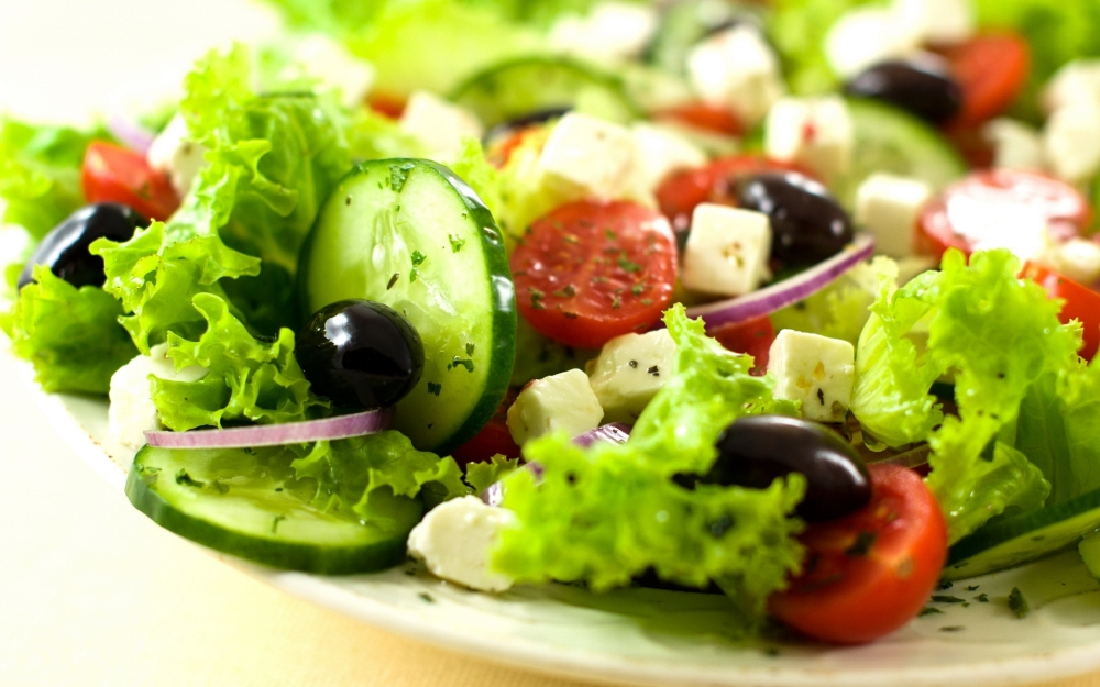 Salads_Are_cool