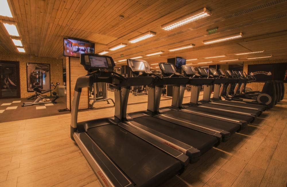 West-Gym-Premium-1
