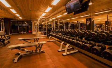 West-Gym-Premium-2